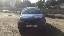 Seat Ibiza I Tech Plus 1.6 TDI 90 92307 km 8790 Paris 1