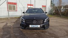 Mercedes Classe GLA Edition Starlight 2019 occasion PARIS 01 75001
