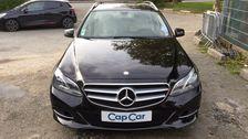 Mercedes Classe E Break Executive 220 CDI 170 7G-Tronic 67385 km 21990 Paris 1