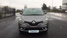 Renault Scenic Life 1.5 dCi 95 63156 km 12900 Paris 1