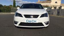 Seat Ibiza FR 1.4 TSI ACT 140  8809 km 12790 44000 Nantes