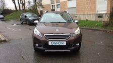 Peugeot 2008 ALLURE 2013 occasion PARIS 01 75001