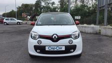 Renault Twingo Intens 0.9 TCe 90 Energy 20303 km 8790 Paris 1
