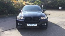 BMW X6 Exclusive Individual XDrive30dA 245 BVA8 103399 km 25990 Paris 1