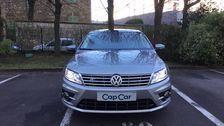 Volkswagen Passat CC Carat Pack R-Line 2.0 TDI 150 BlueMotion DSG6 57484 km 17790 Paris 1