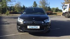 Citroen DS4 Sport Chic 1.6 THP 200 89496 km 10990 Paris 1