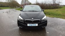 BMW Serie 2 Lounge 2016 occasion TOULOUSE 31000