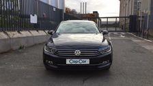 Volkswagen Passat Carat 1.6 TDI 120 DSG7 88251 km 14900 Paris 1