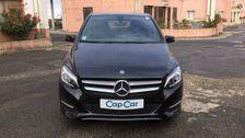 Mercedes Classe B Business Edition 160d 90  77127 km 14900 Paris 1