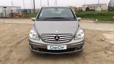 Mercedes Classe B Classic 180 CDI 109 CVT 92104 km 6390 Paris 1