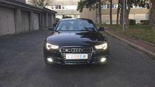 Audi S5 S5 3.0 V6 TFSI 333 Quattro S-Tronic 7 121792 km 25290 Paris 8
