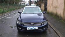 Volkswagen Passat Confortline 1.6 TDI 120 BlueMotion DSG7 42846 km 14900 Paris 1