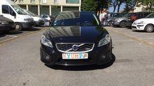 Volvo C30 R-Design D2 115 115123 km 5590 94800 Villejuif
