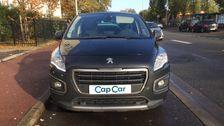 Peugeot 3008 Business Pack 1.6 HDi 115 67567 km 11490 Paris 1