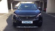 Peugeot 3008 Allure Business 1.2 PureTech 130 EAT6 20326 km 23200 Paris 1