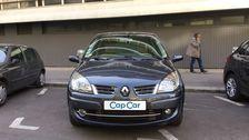 Renault Scenic Jade 2.0 dCi 150 BVA6 65845 km 6590 Paris 1