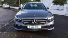 Mercedes Classe E Sportline 400 d 340 4Matic 9G-Tronic 3381 km 57900 44000 Nantes