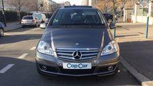 Mercedes Classe A Avantgarde 200 TURBO 193 CVT 36155 km 8790 Paris 1