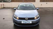 Volkswagen Golf Confortline 1.6 TDI 105 115388 km 6590 Paris 1