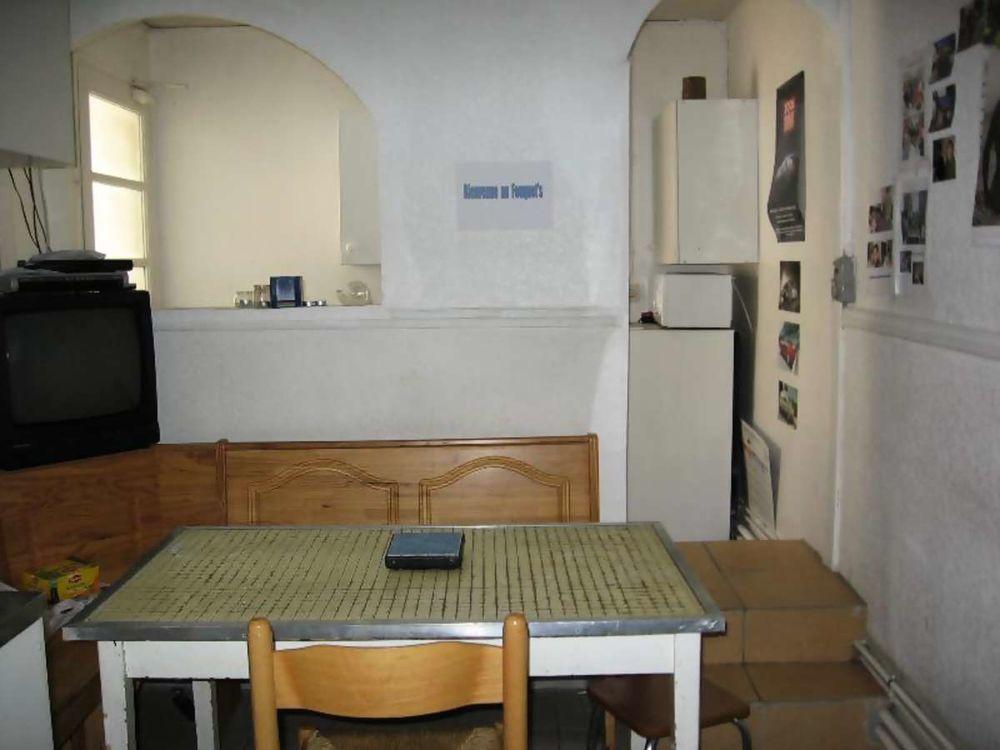 location Maison - 10 pièce(s) - 350 m² Reims (51100)
