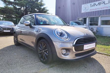 Mini One Mini 102 ch Edition Blackfriars 2018 occasion Avignon 84000
