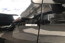Volkswagen Tiguan 2.0 TDI 140 FAP Track & Field 4Motion DSG7 2011 occasion Athis-Mons 91200