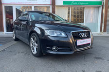 AUDI A3 SPORTBACK 2.0TDI 170 Ambition Luxe Stronic 12990 91200 Athis-Mons
