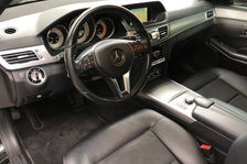 NISSAN QASHQAI 1.2 DIG-T 115 Connect Edition 13490 91200 Athis-Mons