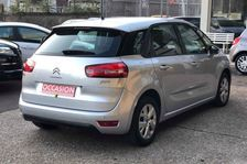 RENAULT CLIO III dCi 90 eco2 Dynamique TomTom 6580 93600 Aulnay-sous-Bois