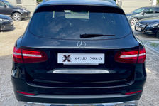 Mercedes Classe B 180 CDI BlueEFFICIENCY Classic 7-G DCT A 2012 occasion Cannes 06400