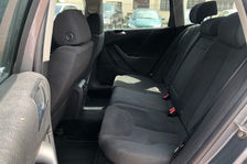 Ford Kuga 2.0 TDCi 140 DPF 4x2 Trend 2010 occasion Cannes 06400