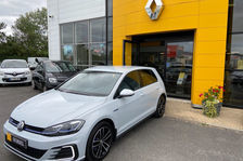 Mercedes Classe B 200 d 8G-DCT AMG Line 2019 occasion Cannes 06400