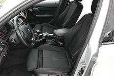 AUDI A1 A1 1.2 TFSI 86 Ambition Luxe