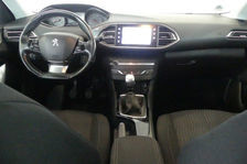 Nissan Qashqai 1.6 dCi 130 Stop/Start Tekna Xtronic A 2015 occasion Osny 95520