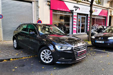 Audi A3 Sportback 1.6 TDI 105 Ambition 2013 occasion Courbevoie 92400