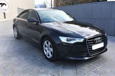 AUDI A6 V6 TDI 3.0 AMBITION LUXE  204ch 18490 92400 Courbevoie
