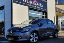 MERCEDES CLASSE GLE COUPE 350 d Fascination AMG 66990 92400 Courbevoie