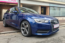 Audi A3 Sportback 1.6 TDI 105 Business Line 2014 occasion Le Raincy 93340
