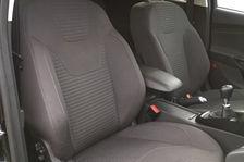 VOLKSWAGEN TOUAREG 3.0 V6 TDI Carat Pack Luxe A 9990 93190 Livry-Gargan