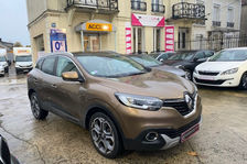 RENAULT KADJAR TCe 130 Energy Edition One 14990 93190 Livry-Gargan