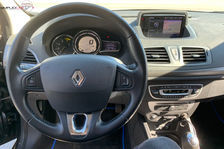 VOLKSWAGEN POLO BUSINESS 1.4 TDI 90  Confortline 10490 Paris 15
