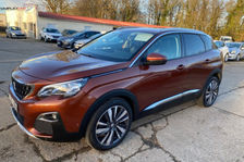 MERCEDES CLASSE G 63 AMG 4MATIC 585CV EXCLUSIVE