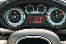 Volkswagen Golf 1.5 TSI 150 EVO DSG7 IQ.DRIVE 2019 occasion Paris 75015