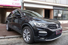 MERCEDES CLASSE GLE COUPE 350 AMG 4MATIC Sportline