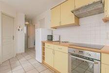 La Centrale Plage < 100 m - Télévision - Balcon - place de parking en extérieur - Lave linge . . . Aquitaine, Hossegor (40150)