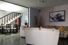 MK & GC Casa Independiente Télévision - Terrasse - Balcon - place de parking en interieur - Lave linge . . . Cuba, Plaza de la Revolución