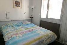 appartement 4 personnes Télévision - Balcon - place de parking en extérieur - Lave vaisselle - Lave linge . . . Aquitaine, Arcachon (33120)