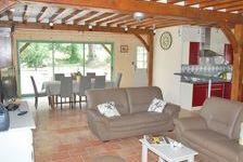 appartement 7 personnes Télévision - Terrasse - place de parking en extérieur - Lave vaisselle - Lave linge . . . Haute-Normandie, Auberville-la-Campagne (76170)