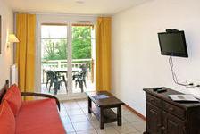 Les Allées du Green (BAE250) Piscine collective - Sauna - Télévision - Balcon - place de parking en extérieur . . . Bourgogne, Beaune (21200)