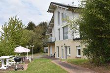 Maison de Vacances - Varsberg Alimentation < 500 m - Centre ville < 2 km - Télévision - Terrasse - Lave vaisselle . . . Lorraine, Varsberg (57880)